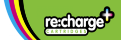 Recharge Cartridges Cork