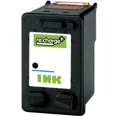 Compatible Canon CL546 Colour Ink Cartridge